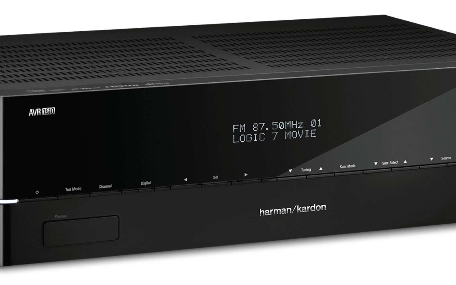 9to5toys Page 727 Of 1419 New Gear Reviews And Deals Download Image Avr Usb Programmer Pc Android Iphone Ipad Harman Kardon 1510 51 Channel 75 Watt Networked Av Receiver 200 Shipped Reg 361