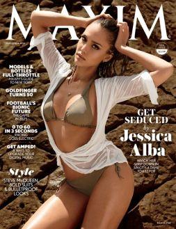 jessica-alba-maxim-magazine-september-2014