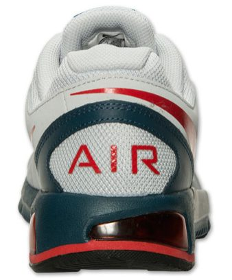 nike-air-max-shoes-2