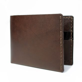 owen-and-fred-brown-wallet