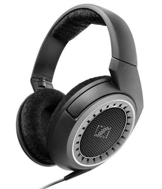 Sennheiser-HD 439-Over-ear-Headphones-sale-01