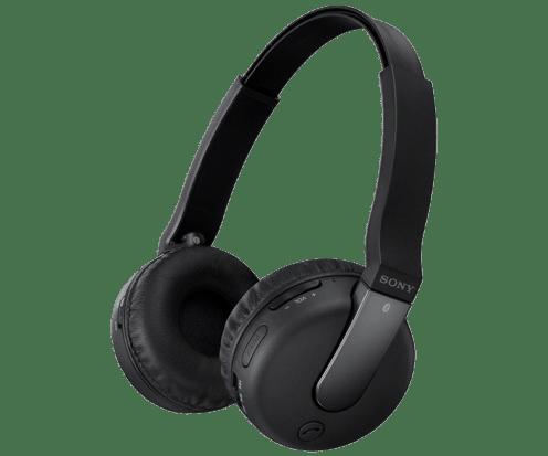 Sony-DRBTN200~BLK-sale-Amazon-01