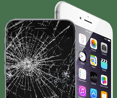 square-trade-iphone-6