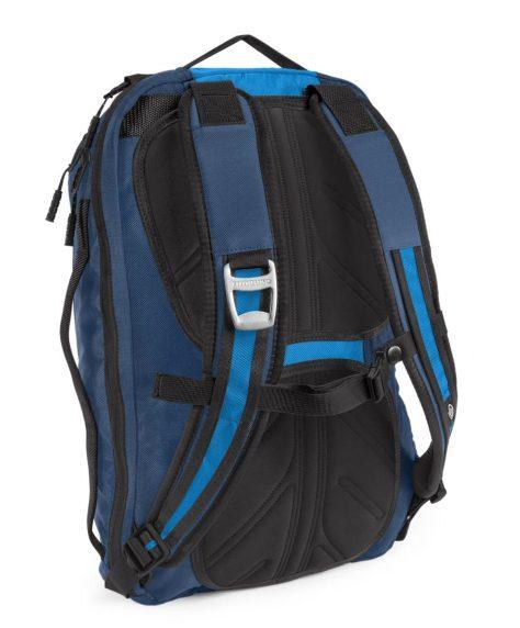timbuk2-power-q-backpack-2