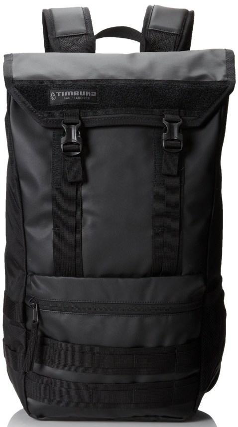 timbuk2-rogue-laptop-bag