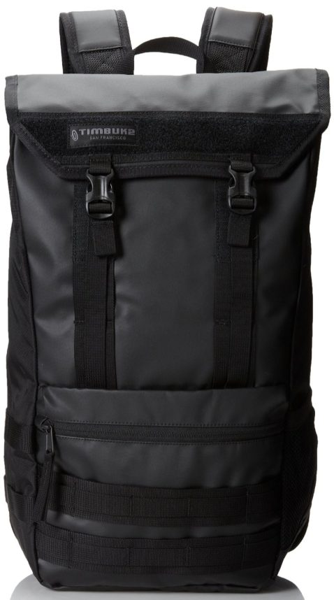 timbuk2-rogue-laptop-bag