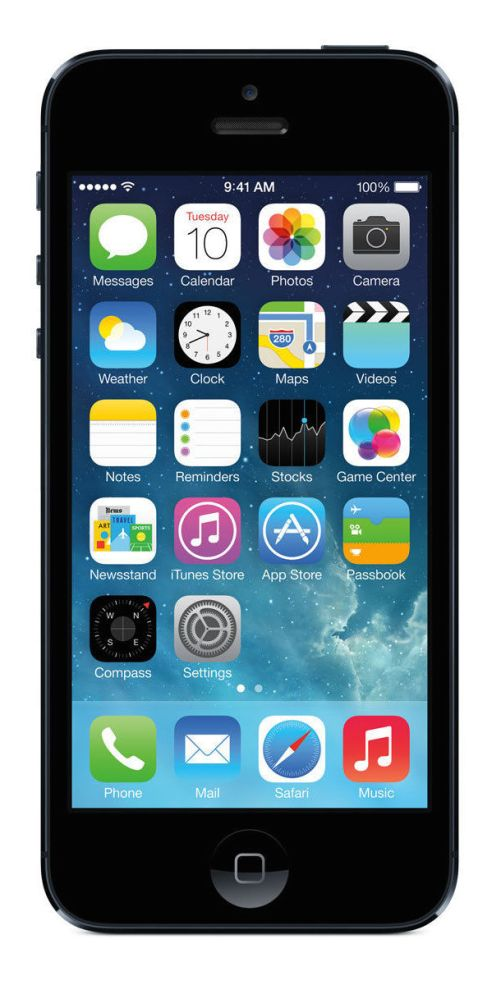 apple-iphone-5-refurb-unlocked-black