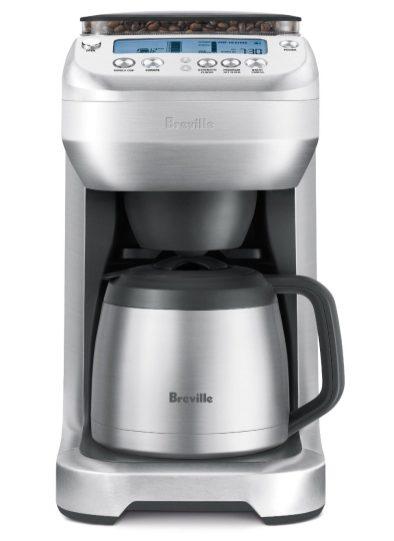 Breville Grinder:Drip Coffee Maker-sale-01