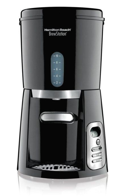 BrewStation-10-Cup-Coffeemaker