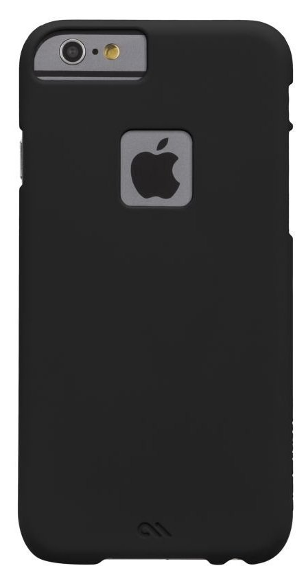 case-mate-barely-there-iphone-6-black-black