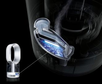 Dyson Humidifer-AM10-Humidifier-new-05