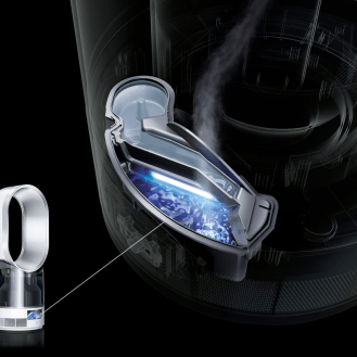 Dyson Humidifer-AM10-Humidifier-new-05