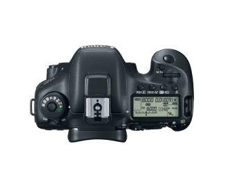EOS 7D Mark II-Canon-new-02