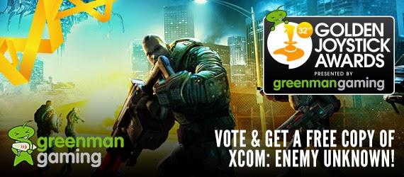 Golden-Joysticks-2014---Vote-&-get-free-XCOM!