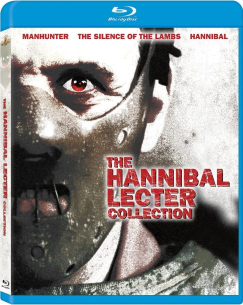 Hannibal-Lecter-Collection-blu-ray