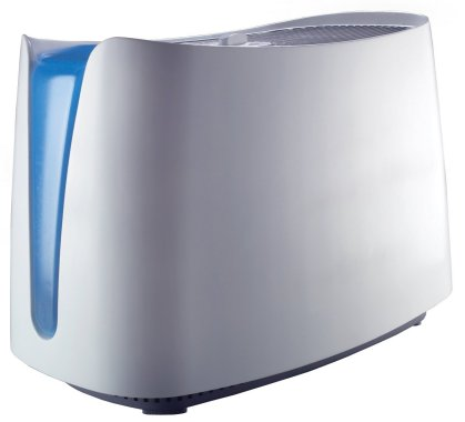 Honeywell Germ Free Cool Mist Humidifier (HCM-350)-sale-01