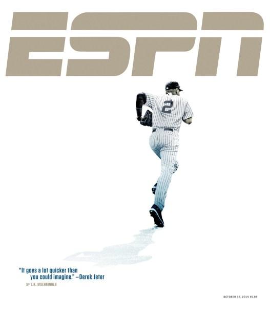 Jeter-ESPN-2014-cover