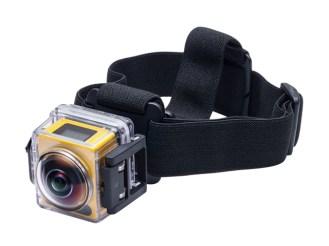 Kodak SP360 camera-01