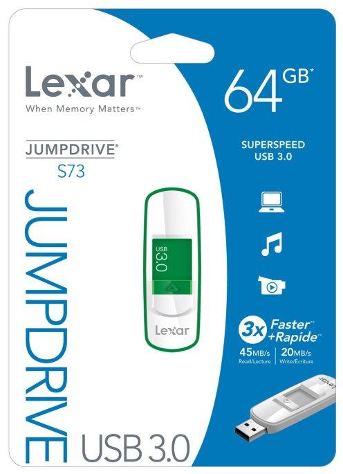 lexar-jumpdrive-64gb-usb-3.0-green