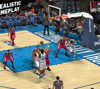 NBA 2K15-01