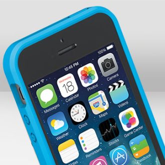 protection-plus-power-for-iphone-07