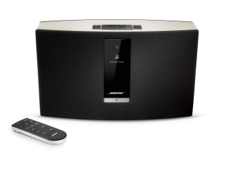 SoundTouch™ 20_Series_II (1)
