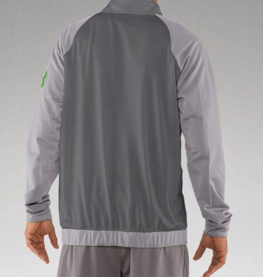 under-armour-jacket-sale-2