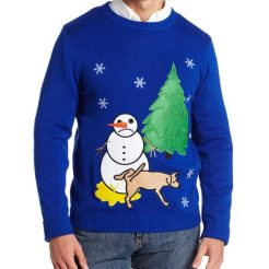 alex-stevens-ugly-christmas-sweater-4