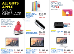 best-buy-black-friday-2014-apple-deals