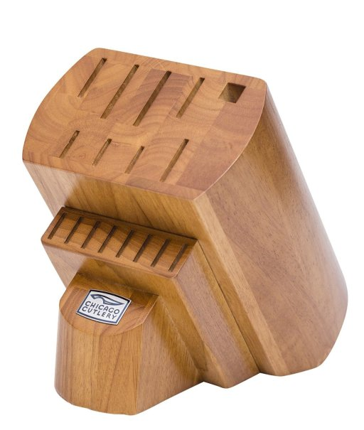 Chicago Cutlery Fusion 18-Piece Knife Block Set-sale-03