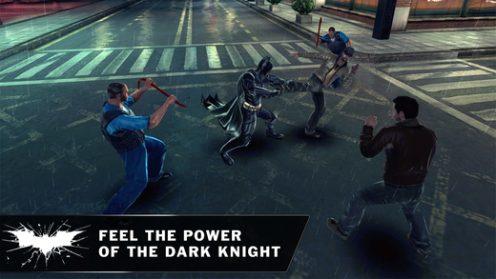 Dark Knight Rises-sale-03