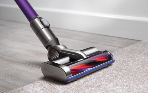 Dyson DC59 Animal Digital Slim Cordless Vacuum-sale-01