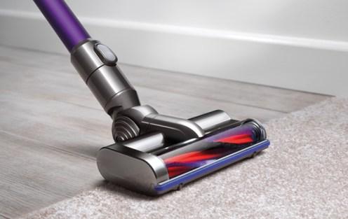 Dyson DC59 Animal Digital Slim Cordless Vacuum-sale-01