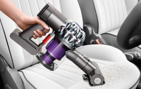 Dyson DC59 Animal Digital Slim Cordless Vacuum-sale-02