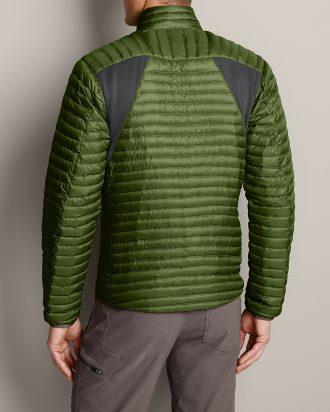 eddie-bauer-microtherm-jacket