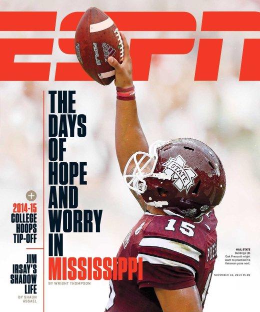 espn-the-magazine-November 2014