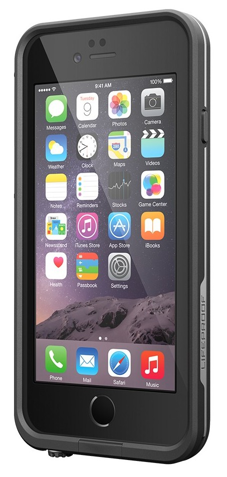 lifeproof-iphone-6-frē-2
