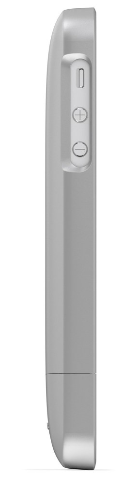 Mophie Juice Pack Helium for iPhone 5:5s in silver-sale-02
