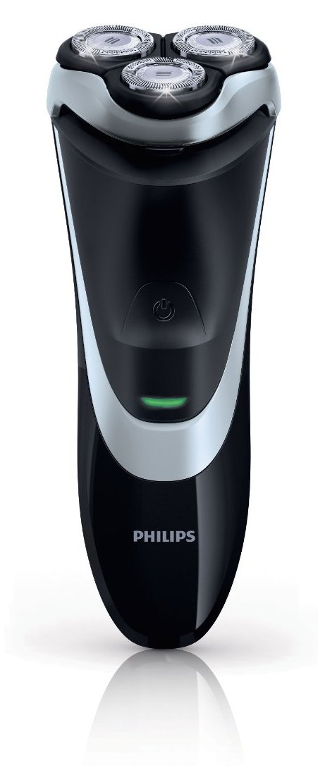 Philips Norelco Shaver 3500-sale-02