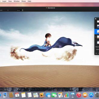 Pixelmator for Mac-02