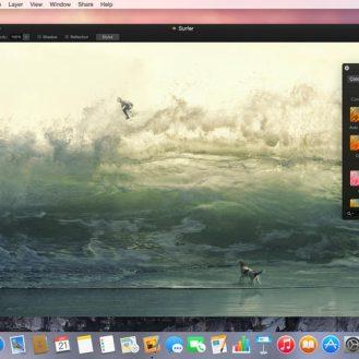 Pixelmator for Mac-03