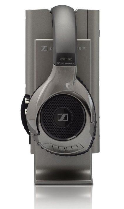 Sennheiser RS 180 Digital Wireless Headphones-sale-02