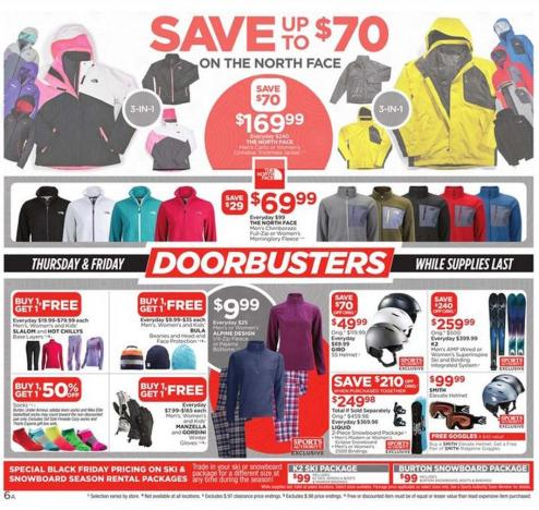 sports-authority-black-friday-ad-leak-north-face