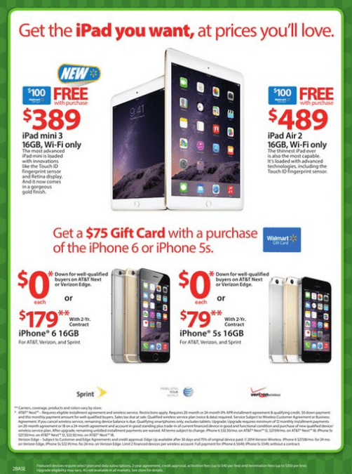 walmart-pre-black-friday-sale-2