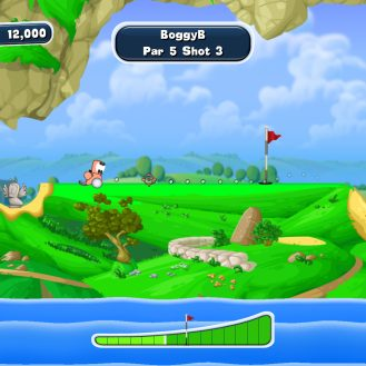 worms_crazy_golf-01