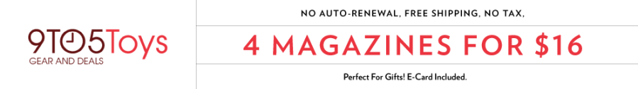 9to5Banner-discountmags-sale-01