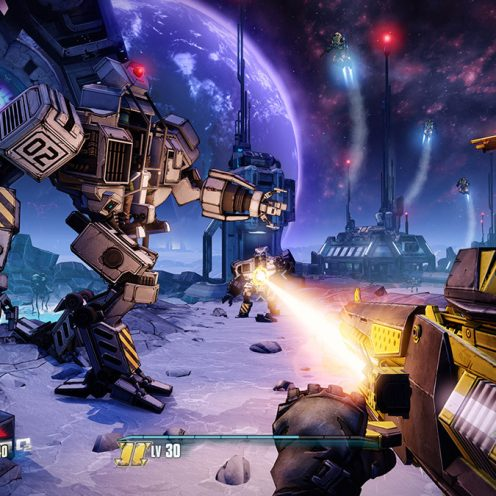 borderlands-the-pre-sequel-01