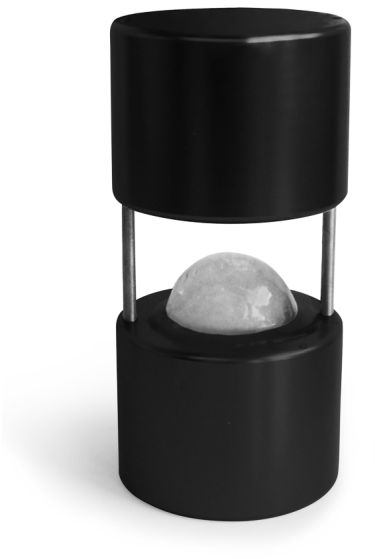Cocktail Kingdom's 55mm ice ball maker-sale-03