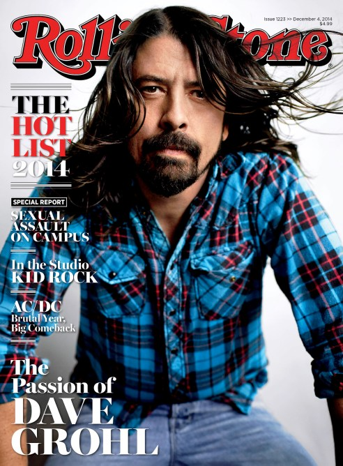 Dave-Grohl-sale-Rolling Stone-2014