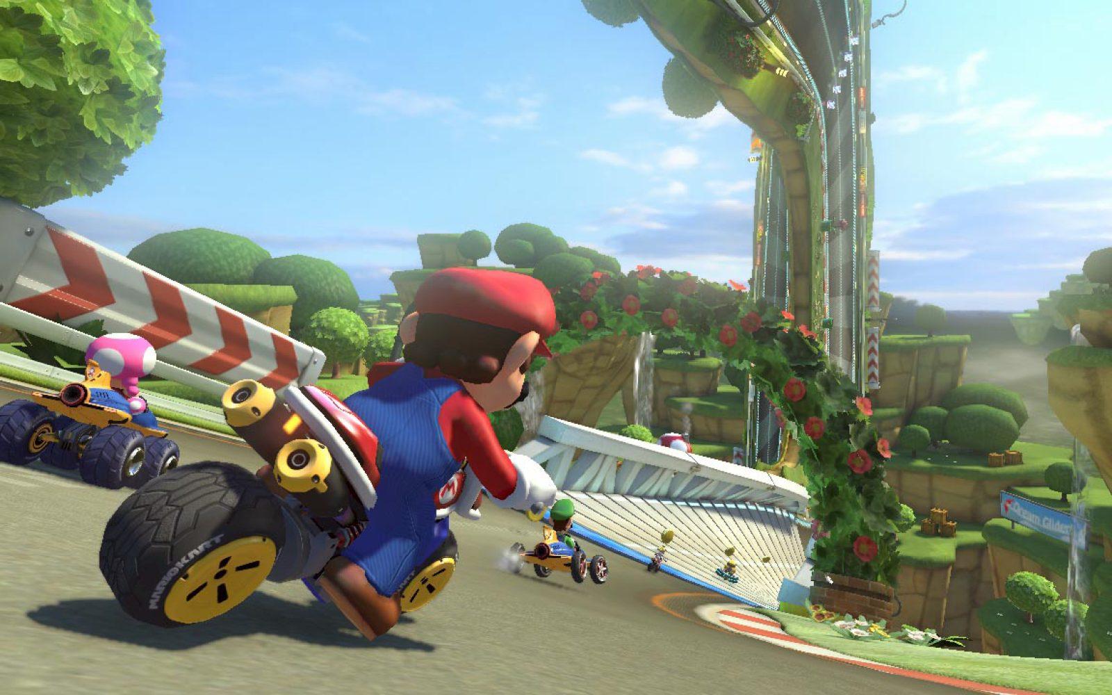 Super Smash Bros - 9to5Toys